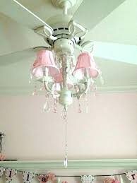 shabby chic ceiling fans likeable shabby chic ceiling fans in chandelier style fan shabby chic ceiling