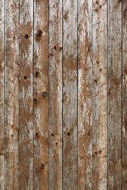 wood boards wooden wall facade old panel