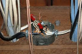 understanding home wiring basics how to do house wiring at Home Wiring