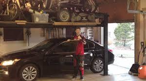 Dimensions Of 1 Car Garage4 Car Garage Size