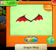 Codes For Animal Jam Play Wild Pagewrappingpapergq