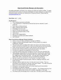 Cna Job Duties Resume Homemaker Resume Description Enchanting Examples Cna Job 80