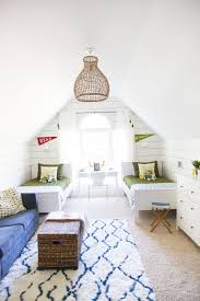 Image result for amber interiors kids' rooms | Orion | Shared ...