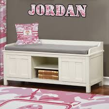 Pink Camo Bedroom Pink Camo Name Wall Decal Personalized Baby N Toddler