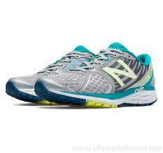 new balance 860v6. ia-w1260sb5 - silver new balance 1260v5 women\u0027s running shoes 860v6
