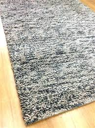large fur rug modern area rugs informal large size of rug modern rugs round plush rug large fur rug