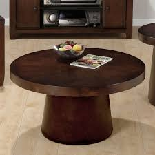 glamorous small round coffee table wood round coffee table wood in metropolitan round coffee