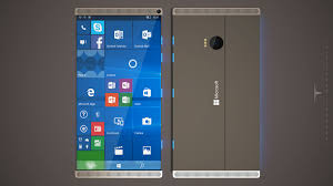 microsoft surface phone 2017. microsoft doesn\u0027t seem to hide the fact that they\u0027re ditching lumia series soon, possibly betting it all on a surface phone in 2017. 2017 -