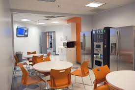How To Break In A Vending Machine Fascinating We Have A Decent Sized Breakr Mishimoto Office Photo