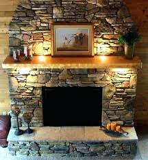 electric fireplaces with stone fireplace mantels mantel and facade elec
