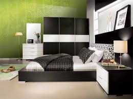 boys black bedroom furniture. bedroom contemporary furniture cool beds for teenage boys metal kids black f