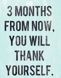 Encouraging Weight Loss Quotes