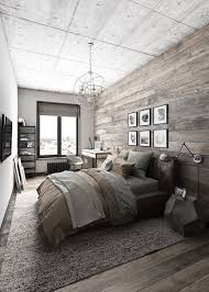 Industrial Bedroom Design Ideas Awesome Industrial Bedroom Design Ideas For Unique Bedroom