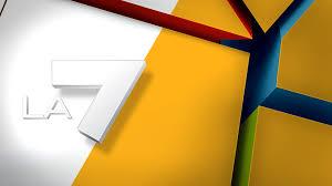 Acquista LA7 OnDemand - Microsoft Store it-IT