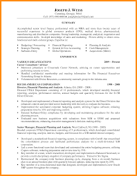 Skills And Abilities Resume Examples 100 sample budget analyst resume agenda example 91