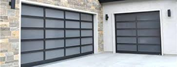 martin garage doors available at the co pa martin garage door martin door parts