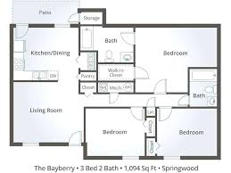 floor plan 3 bedroom apartment house decorations duplex plans full size