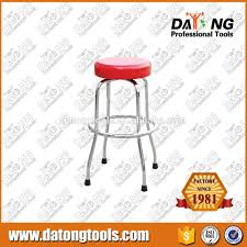 Design Workshop Stool Mechanical Shop Stool With Frmae Design Buy Mechanical Shop Stool With Frmae Design Shop Stool Workshop Garage Seat Chrome Shop Stool Bar Stool
