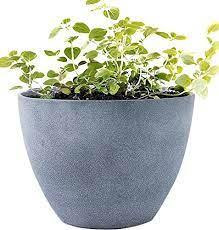 flower pot large 14 2 garden planters