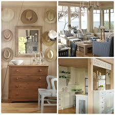 Sarah Richardson Farmhouse Kitchen Iconic Farmhouse Cottage Living Sarah Richardson Style