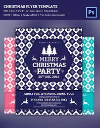 Happy Hour Invitation Template Holiday Party Invitation Template Free Free Email Holiday Party