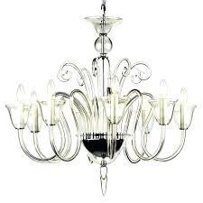 schonbek la scala chandelier bale collections website lighting