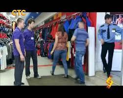 Даешь молодежь Курсовая телешоу онлайн Даешь молодежь Курсовая кадр 06