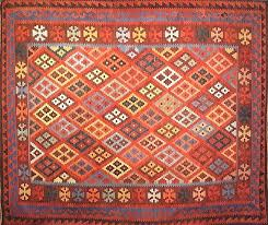 red kilim rug architecture and home sophisticated rug on synthetic red multi pottery barn kilim red traditional rug