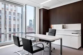 office cabin designs. 222-east-office-design-6 Office Cabin Designs