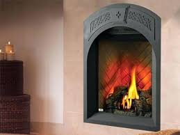 prefab fireplace doors prefabricated fireplace prefabricated fireplace surrounds how to install