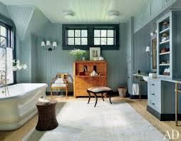 Popular Bathroom Paint Colors  Earl Gray Attitude And BeigeBest Bathroom Paint Colors