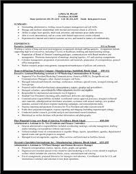 Technical Submittal Cover Letter Menetrier Disease Essays What Is