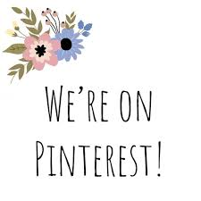 findusonpinterest - Hash Tags - Deskgram