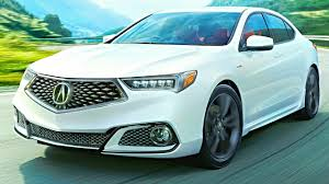 2018 acura cars. exellent cars 2018 acura tlx  everything you ever wanted to know  allnew acura with acura cars
