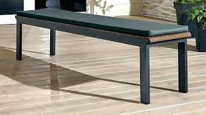 outdoor dining table with bench outdoor dining table with bench faux wood outdoor dining table popular