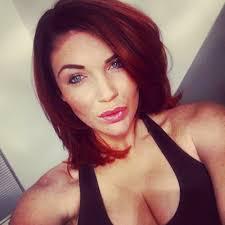 Emma Leigh XXX EmmaLeighUK Twitter
