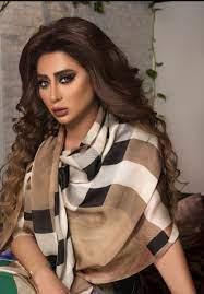 """شيماء سبت // Shaima Sabt on Twitter: """"صور جديدة حصرية #شيماء_سبت… """""""