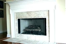 modern fireplace tile fireplace design ideas with tile modern fireplace designs with tile fireplace wall tile
