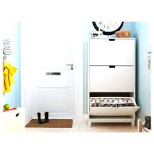 Storage Bench With Coat Rack Ikea Entryway Bench Ikea Shoe Bench Entryway Storage Bench With Coat Rack 96