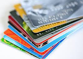 Credit Card Business Becoming Less Profitable Pymntscom