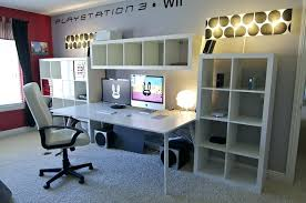 office desk setup ideas. Marvelous Office Desk Setup Ideas Best Interior Design Style With Cheap Home Images About On G