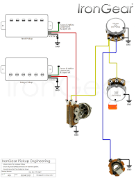 toggle switch wiring diagram not lossing wiring les paul toggle switch wiring diagram for data wiring diagram rh 24 hrc solarhandel de spst toggle switch wiring diagram 3 wire switch wiring diagram