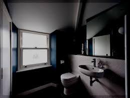 Badezimmer Dunkelblau Blaue Fliesen Fürs 25 Moderne Beispiele