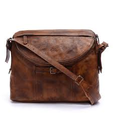 Designer Messenger Bags Womens Brand Designer 2019 Womens Genuine Leather Vintage Single Shoulder Bag Women Crossbody Messenger Bags Handbags For Ladies