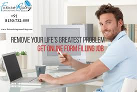 scam part time jobs online classified online