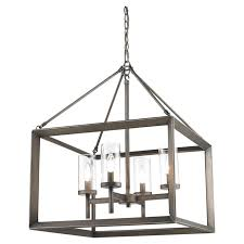 fixture height top to bottom fixture width side to side fixture depth front to back 4 light candle chandelier