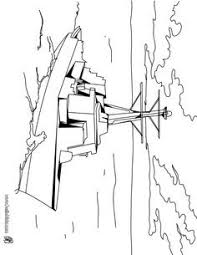 Navy Coloring Pages Best Of Photos Color Pages For Kids Coloring
