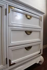 Asian Dresser best 25 asian dressers ideas asian furniture 3946 by guidejewelry.us