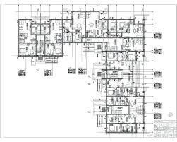 apartment building plans apartment layout planner home design apartment building floor plans layout apartment building plans