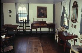 nathan hale dining room set. interior of the house nathan hale dining room set